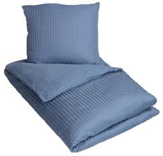 Enormt Sengetøy Junior - Spar opptil 50% på sengetøy til barn i 100x140 cm TN-09