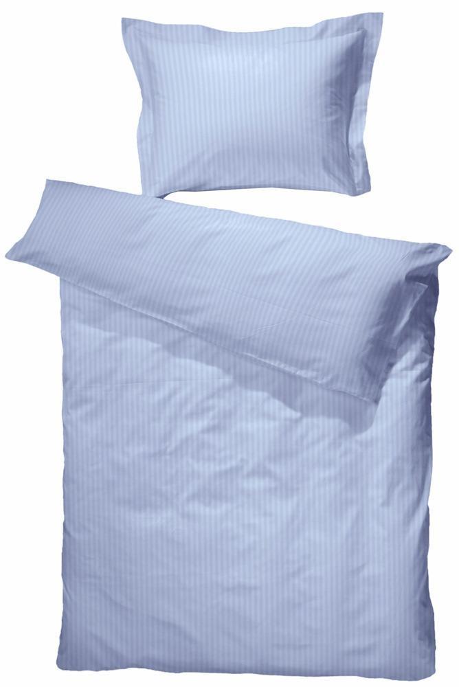 Utmerket Billig pris på Turiform sengetøy. Dag til dag levering og gratis WZ-32