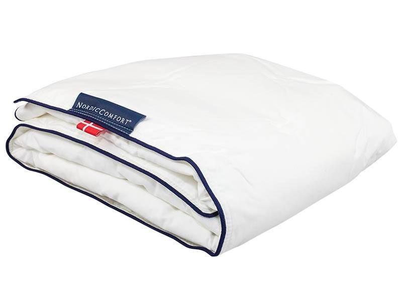 silkedyne tilbud Baby silke dyne fra Nordic Comfort   Tilbud silkedyne tilbud